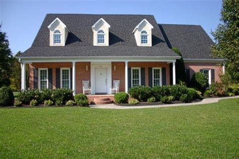 houses for sale in knoxville tn awesome knoxville tn homes for sale on west knoxville house hunters fox run homes for