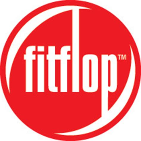 Sale Co Sandals Ori by Www Fitflop Usa
