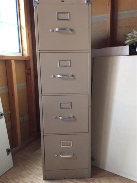 black friday deals on filing cabinets various filing cabinets in condition california