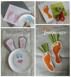 Cute Home Decor Websites by Decoration Item Saumyas Cards And Crafts Ice Cream Stick