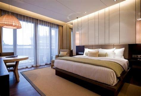 contract bedroom furniture contract bedroom furniture