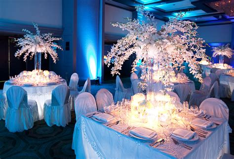 themes for quinceanera quinceanera decorations image search results quiencinera