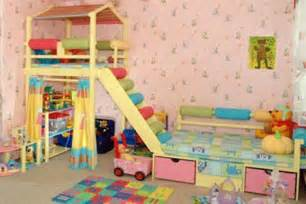 Toddler boy s bedroom decorating ideas interior design