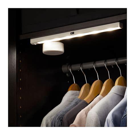 ikea battery lights st 214 tta led lighting battery operated white 35 cm ikea
