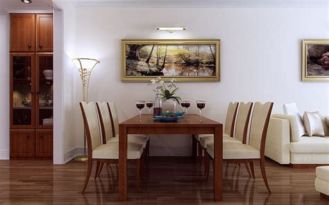 current furniture trends current trends in dining room furniture modern styling