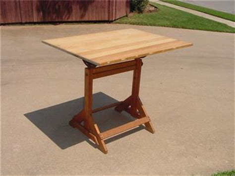 Drafting Table Vintage Excellent Adjustable Cast Iron Vintage Drafting Table Hardware