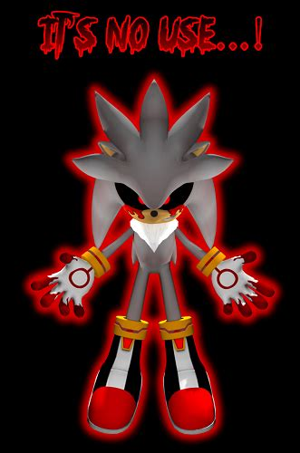 wallpaper android exle sonic exe android wallpaper 1 0 apk androidappsapk co