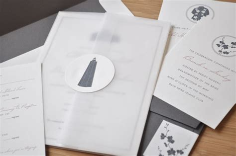 printing photos vellum paper the printing process digital printing