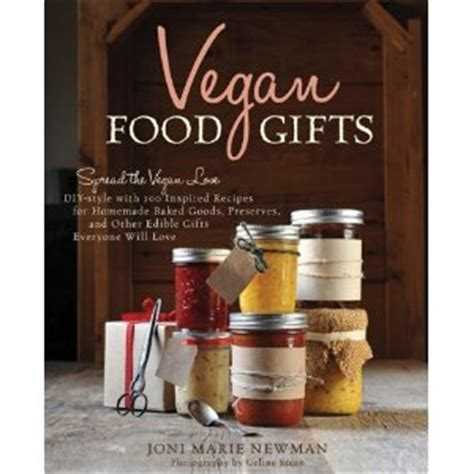edible gift philippines under 100 free food and drink story vegan food gifts spread the vegan diy style with 100
