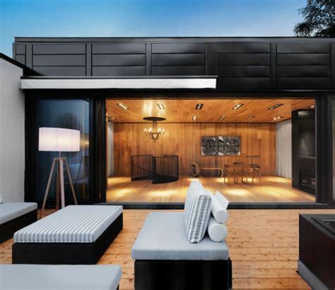 moderne terrassengestaltung erstaunliche moderne terrassengestaltung in 120 fotos