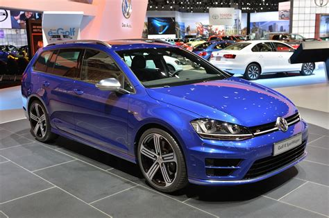 volkswagen jetta hatchback 2016 2016 volkswagen jetta iv wagon pictures information and