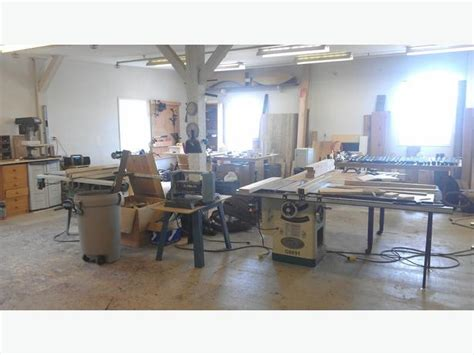 woodworking workshop toronto used woodworking machinery toronto