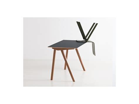 Hay Copenhagen Desk by Buy The Hay Copenhague Desk At Nest Co Uk