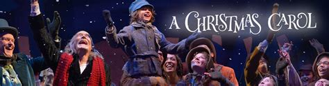 a christmas carol play 0573010706 subscribe to a c t