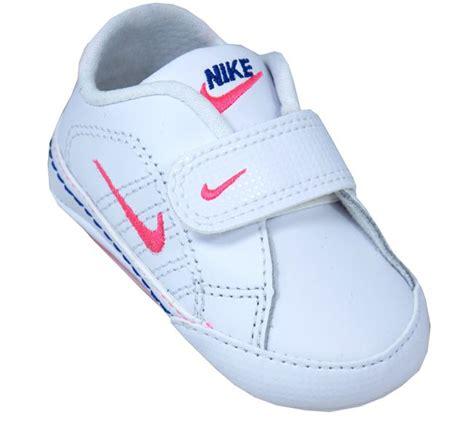 newborn baby nike shoes nike shoes crib baby shoes white pink royal
