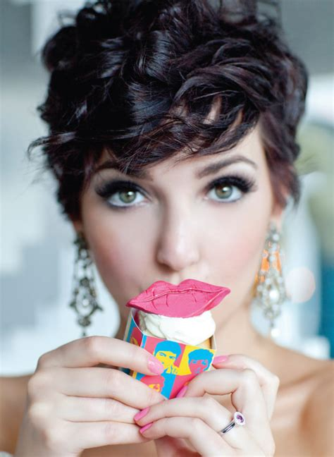 short pixie haircuts 2015 2016 for curly hair full dose curly hairstyles hairstyles 2016 new haircuts and hair