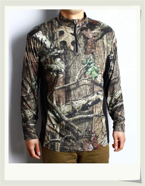 mossy oak clothing for new style s mossy oak breakup quot infinity quot quot realtree