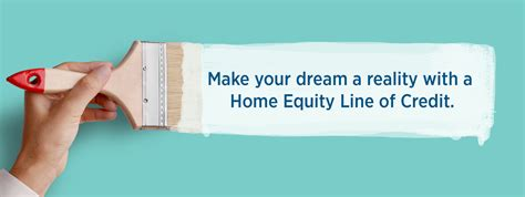 home equity line of credit camden national bank