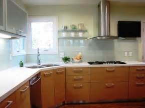Kitchen Design With Corner Sink kitchen corner sinks design inspirations that showcase a