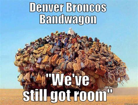 Denver Meme - funny denver broncos meme memes