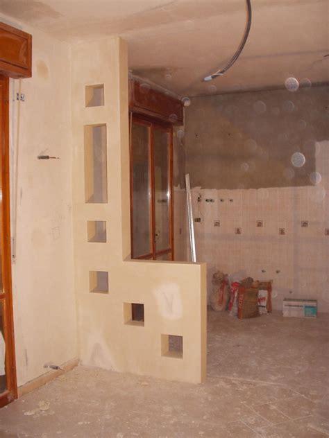 muretti divisori per interni muretti divisori 187 gibel