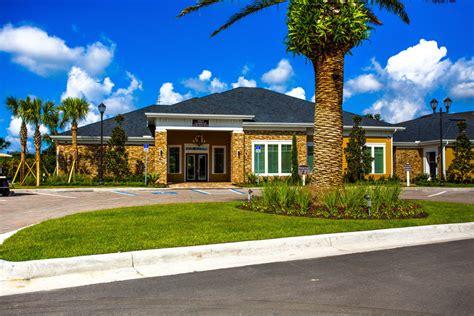 Oasis Apartments Brandon Fl The Oasis At Brandon Picerne Real Estate