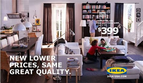 Ikea Catalogue 2010 is Now Online   Freshome.com