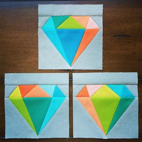 best 20 foundation paper piecing ideas on