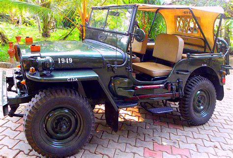 jeep modified in kerala fascinating willy s jeeps that you can buy online