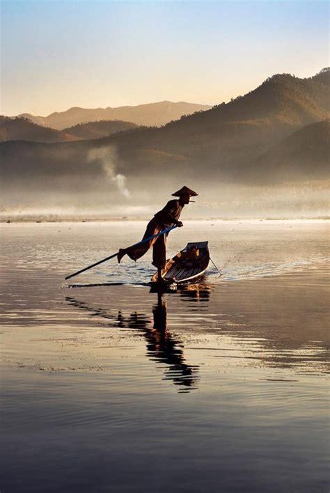imagenes de paisajes con personas paisajes y personas off topic taringa