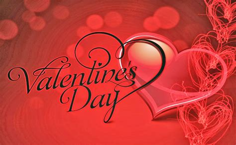 photos of valentines relationships and valentine s day florist india