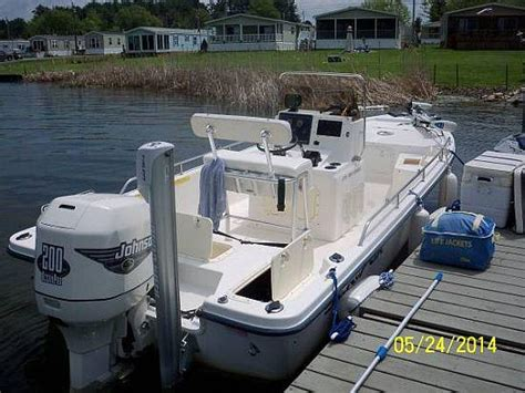used bay boats for sale virginia sea fox new and used boats for sale in virginia
