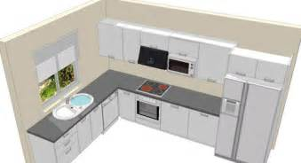 Designs For L Shaped Kitchen Layouts Best Ideas Of L Shaped Kitchen Design Optimum Houses