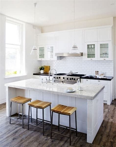 Kitchen Inspiration 355 Best Images About Kitchens On Butcher