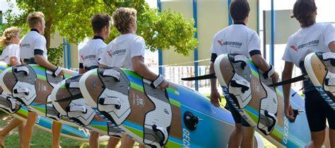 vasco renna scuole windsurf vasco renna windsurfing center torbole