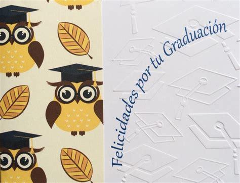 postales de graduacion te felicito tarjetas de graduacion pictures to pin on pinterest