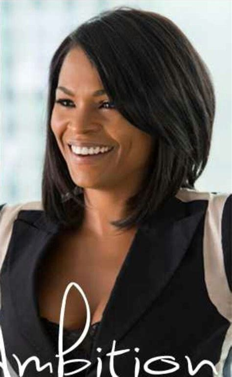 nia long weave styles pinterest the world s catalog of ideas