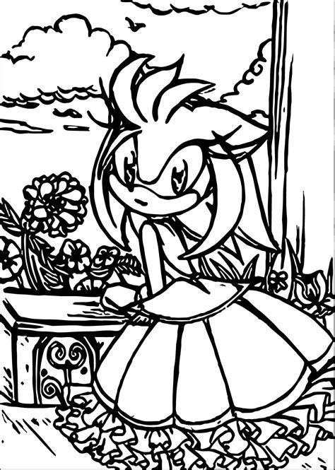 princess rose coloring page 95 princess rose coloring pages princess aurora