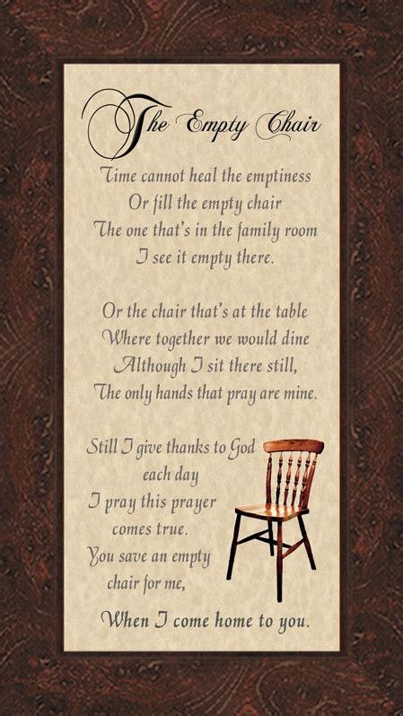 printable family reunion quotes class reunion poems quotes quotesgram