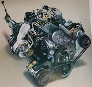 ford merkur 2 3 turbo ford wiring diagram and circuit schematic