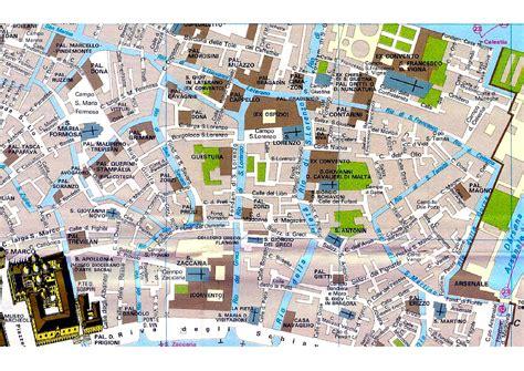 Longdres Ravena mapas de veneza it 225 lia viagem decaonline dicas de