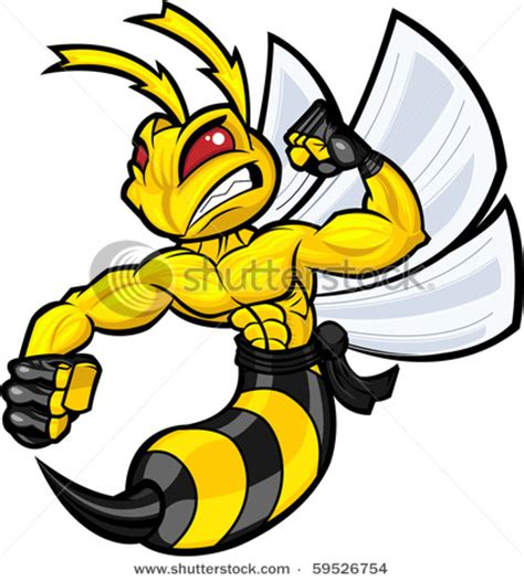 hornet clipart hornet clipart free clipart panda free clipart images