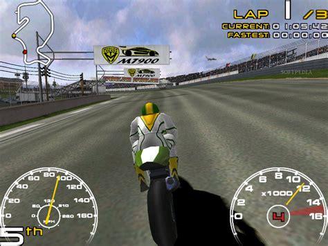 Crescent Suzuki Racing Crescent Suzuki Racing Demo