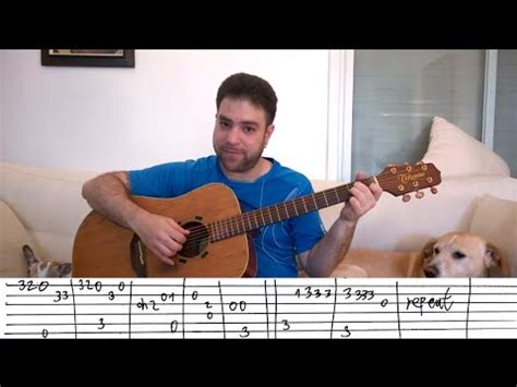 tutorial fingerstyle guitar nathan fingerstyle tutorial fields of gold guitar lesson w