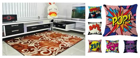 home decor deals online geeky items you saw online but didn t know where to get