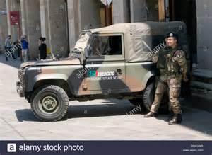 Jeep Land Rover Land Rover Rovers Jeep Jeeps Italian Italy 4x4