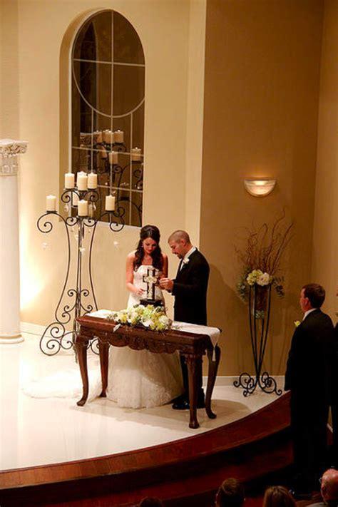 green oaks wedding chapel arlington tx green oaks wedding chapel weddings get prices for