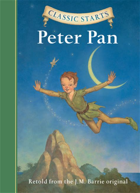 peter pan movie vs the book which is better peter pan by tania zamorsky reviews discussion