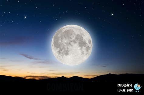 Calendã Lunar 2017 Gravidez Calend 225 Lunar 2018 Para Gravidez