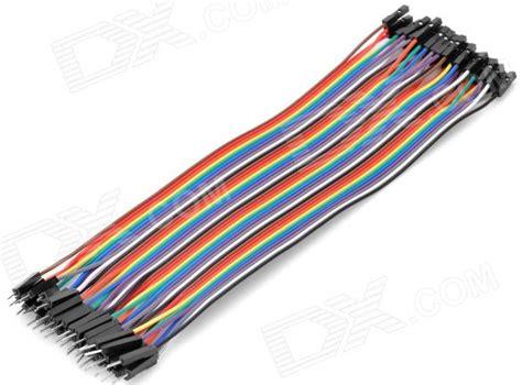 Kabel Jumper Platinum 800 Ere connect to geeknesia using arduino sim800l geeknesia